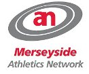 Merseyside Athletics Forum