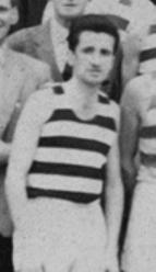 Brendan Deary