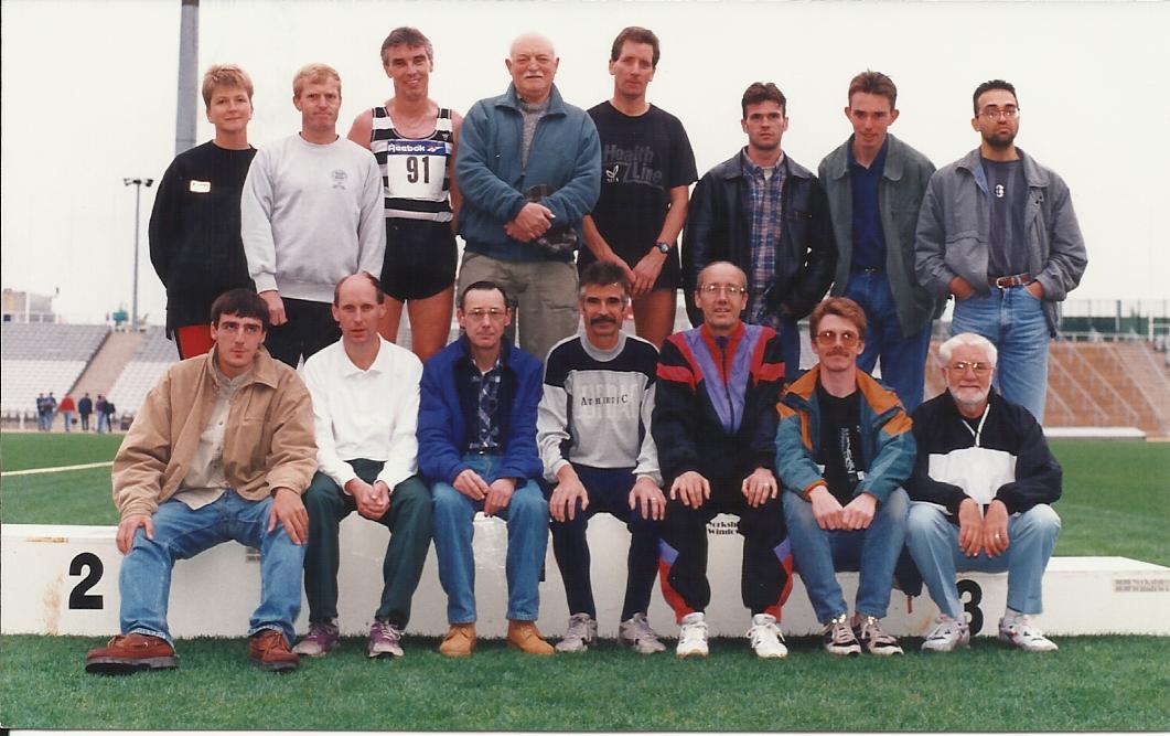 Happy Birthday LPS 20 Years Old | Liverpool Pembroke & Sefton ...