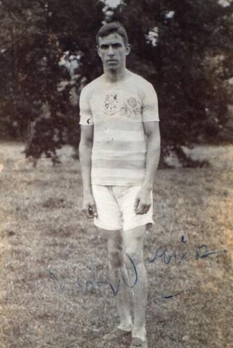 Jack Price