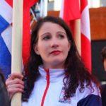 Helen Sahgal