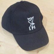 LPS baseball hat