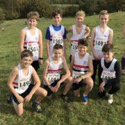 LPS Under 13 Boys Team
