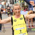 Kirsty wins tour of Tameside again