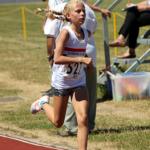 Chloe Bousfield