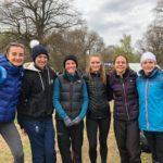 LPS women's team