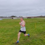 Andrew Conway Aintree