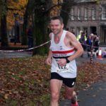 Tom Harkin at Lancaster